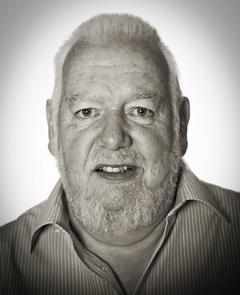 David Wilkes