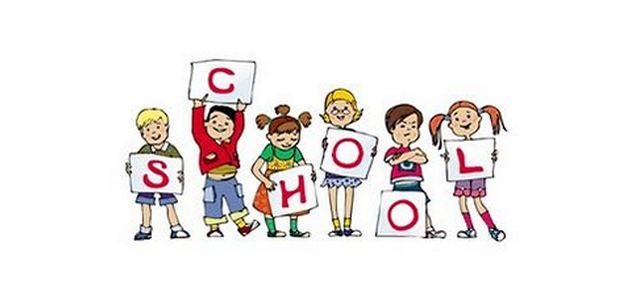 School Assemblies in Greasby