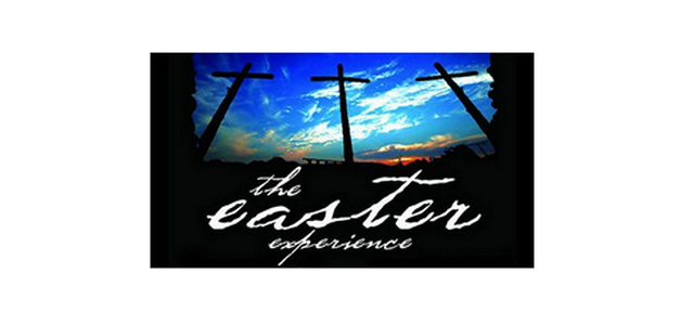 Experiencing Christmas and Easter at St Andrews