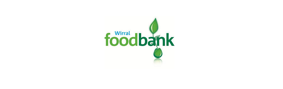 Charing Cross Foodbank