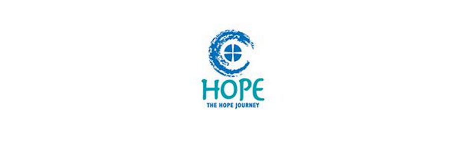 A Continuing Journey of Hope