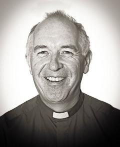 Rev'd Steven Carpenter