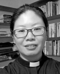Rev. Yangsun Yi